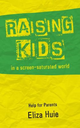 RaisingKids_BookCover_Small